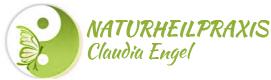 Naturheilpraxis Engel Logo